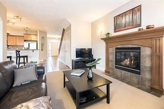 Photo 13: 210 VALLEY WOODS Place NW in Calgary: Valley Ridge House for sale : MLS®# C4163167
