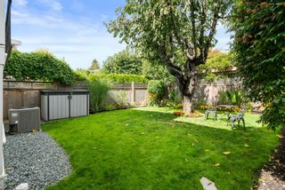 Photo 25: 14763 THRIFT Avenue: White Rock House for sale (South Surrey White Rock)  : MLS®# R2617830
