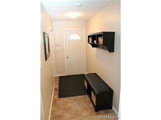 Photo 13: 1500 D Avenue North in Saskatoon: Mayfair Single Family Dwelling for sale (Saskatoon Area 04)  : MLS®# 479307