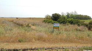 Photo 4: LOT 1 in Findlater: Lot/Land for sale : MLS®# SK826954