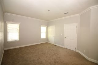 Photo 8: CARLSBAD SOUTH Manufactured Home for sale : 2 bedrooms : 7018 San Bartolo in Carlsbad
