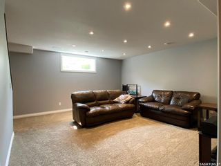 Photo 22: 425 Quessy Drive in Martensville: Residential for sale : MLS®# SK864596