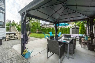 Photo 18: 5137 224 Street in Langley: Murrayville House for sale : MLS®# R2252664