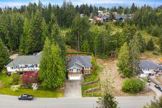 Photo 34: 3130 Klanawa Cres in : CV Courtenay East House for sale (Comox Valley)  : MLS®# 874709