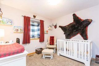 Photo 20: 24982 120B Avenue in MAPLE RIDGE: Websters Corners House for sale (Maple Ridge)  : MLS®# R2573451