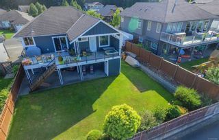 Photo 49: 676 Nodales Dr in : CR Willow Point House for sale (Campbell River)  : MLS®# 879967