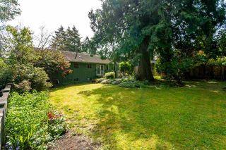 Photo 44: 791 UNDERHILL Drive in Delta: Tsawwassen Central House for sale (Tsawwassen)  : MLS®# R2574582