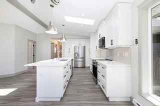 Photo 33: 2144 Anderton Rd in : CV Comox Peninsula House for sale (Comox Valley)  : MLS®# 854476