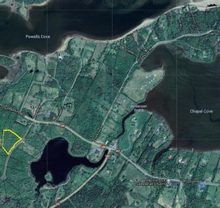Photo 8: Lot 14 Lakeside Drive in Little Harbour: 108-Rural Pictou County Vacant Land for sale (Northern Region)  : MLS®# 202125547
