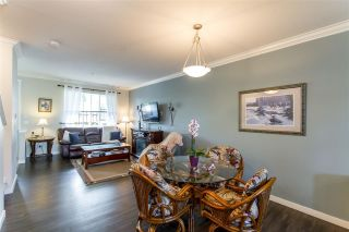 """Photo 5: 6 11176 GILKER HILL Road in Maple Ridge: Cottonwood MR Townhouse for sale in """"BLUE TREE"""" : MLS®# R2455420"""