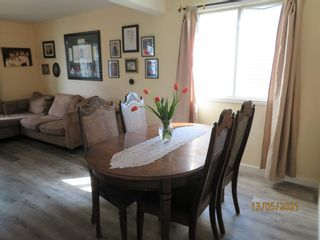 Photo 5: 19 Erin Grove Court SE in Calgary: Erin Woods Detached for sale : MLS®# A1105312