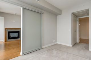 Photo 14: 1522 222 Riverfront Avenue SW in Calgary: Chinatown Apartment for sale : MLS®# A1079783