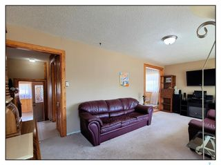 Photo 8: 1272 113th Street in North Battleford: Deanscroft Residential for sale : MLS®# SK863895