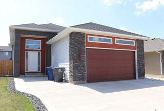 Photo 2: 610 Glacial Shores Way in Saskatoon: Evergreen Residential for sale : MLS®# SK863329