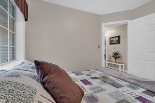 Photo 29: 2413 Catherwood Rd in : CV Merville Black Creek House for sale (Comox Valley)  : MLS®# 861013