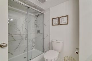 Photo 35: 330 1001 13 Avenue SW in Calgary: Beltline Apartment for sale : MLS®# A1128974