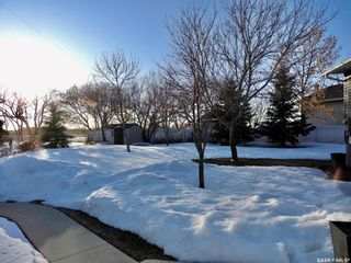 Photo 33: 113 Willow Court in Osler: Residential for sale : MLS®# SK846031