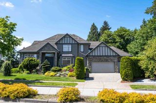 """Main Photo: 11255 154A Street in Surrey: Fraser Heights House for sale in """"FRASER HEIGHTS"""" (North Surrey)  : MLS®# R2585729"""