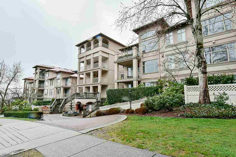 FEATURED LISTING: 212 - 3176 PLATEAU Boulevard Coquitlam