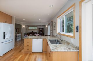Photo 10: 1956 Sandover Cres in : NS Dean Park House for sale (North Saanich)  : MLS®# 876807