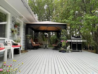 Photo 10: 1609 Main Street in Humboldt: Residential for sale : MLS®# SK863888
