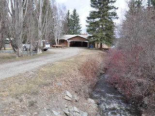 """Photo 5: 2598 NORWOOD Road in Quesnel: Bouchie Lake House for sale in """"BOUCHIE LAKE"""" (Quesnel (Zone 28))  : MLS®# N209222"""