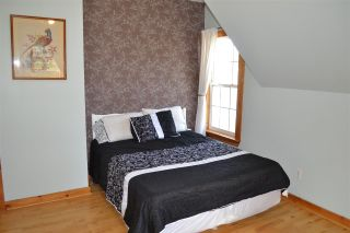 Photo 19: 5 Purdy Street in Springhill: 102S-South Of Hwy 104, Parrsboro and area Residential for sale (Northern Region)  : MLS®# 202018236