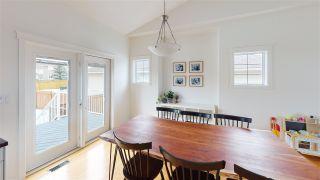 Photo 7: 8816 109 Avenue in Fort St. John: Fort St. John - City NE House for sale (Fort St. John (Zone 60))  : MLS®# R2552678