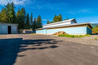 Photo 35: 500 MAPLE FALLS Road: Columbia Valley House for sale (Cultus Lake)  : MLS®# R2620570