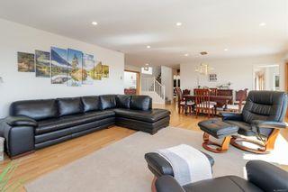 Photo 4: 901 Cobblestone Lane in Saanich: SE Broadmead House for sale (Saanich East)  : MLS®# 885657
