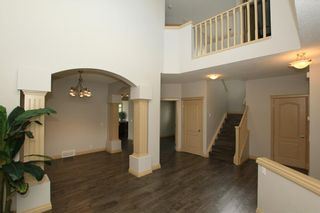 Photo 6: 309 WEST LAKEVIEW DR: Chestermere House for sale : MLS®# C4125701