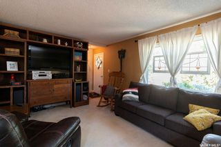 Photo 31: 380 Main Street in Asquith: Residential for sale : MLS®# SK863766