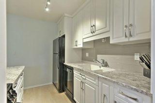 Photo 17: 270 GRANDIN Village: St. Albert Townhouse for sale : MLS®# E4260688
