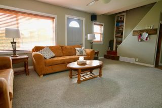 Photo 17: 85 Lavallee RD in Devlin: House for sale : MLS®# TB212037