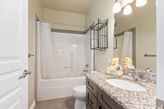 Photo 16: 446 Stensrud Road in Saskatoon: Willowgrove Residential for sale : MLS®# SK811176
