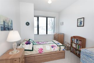 """Photo 19: 202 538 W 45TH Avenue in Vancouver: Oakridge VW Condo for sale in """"The Hemingway"""" (Vancouver West)  : MLS®# R2562655"""