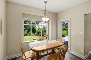 Photo 9: 7380 Ridgedown Crt in : CS Saanichton House for sale (Central Saanich)  : MLS®# 851047