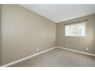 Photo 17: 21 Charter Drive in WINNIPEG: Maples / Tyndall Park Residential for sale (North West Winnipeg)  : MLS®# 1219303