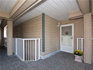 """Photo 7: 405 1000 BOWRON Court in North Vancouver: Roche Point Condo for sale in """"BOWRON COURT"""" : MLS®# V847052"""