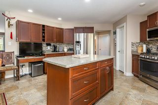 Photo 16: 2846 Muir Rd in : CV Courtenay East House for sale (Comox Valley)  : MLS®# 875802
