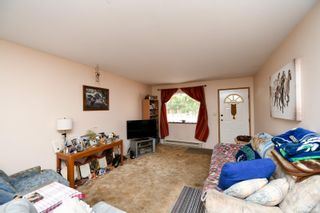 Photo 14: 2110 Lake Trail Rd in Courtenay: CV Courtenay City Full Duplex for sale (Comox Valley)  : MLS®# 869253