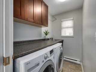 "Photo 20: 4837 55B Street in Delta: Hawthorne Townhouse for sale in ""CHESTNUT GARDENS"" (Ladner)  : MLS®# R2620252"