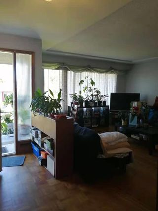Photo 15: 3478 TANNER Street in Vancouver: Collingwood VE House for sale (Vancouver East)  : MLS®# R2583330