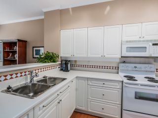 Photo 8: 13 2138 E KENT AVENUE SOUTH Avenue in Vancouver: Fraserview VE Townhouse for sale (Vancouver East)  : MLS®# R2012561