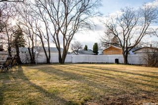 Photo 24: 86 DOMINION Crescent in Saskatoon: Confederation Park Residential for sale : MLS®# SK852190