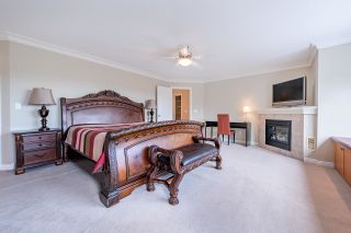 Photo 13: 2872 MCLAREN Court in Coquitlam: Scott Creek House for sale : MLS®# R2591447