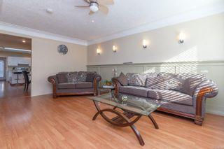 Photo 5: 24 Lurline Ave in : SW Gateway House for sale (Saanich West)  : MLS®# 860243