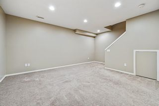 Photo 22: 108 Elgin Meadows View SE in Calgary: McKenzie Towne Semi Detached for sale : MLS®# A1144660