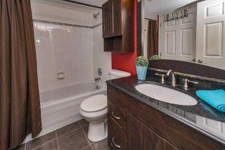 "Photo 9: 303 20556 113 Avenue in Maple Ridge: Southwest Maple Ridge Condo for sale in ""MAPLES"" : MLS®# R2519734"