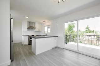 Photo 6: 2408 Amherst Ave in : Si Sidney North-East House for sale (Sidney)  : MLS®# 882907
